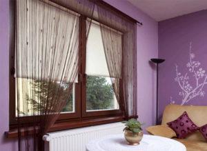 okna-pvh-ljubercy