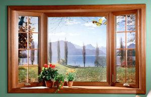 plastikovye-okna-pushkino