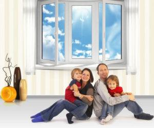 plastikovye-okna-domodedovj