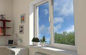 plastikovye-okna-ljubercy